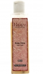 Rose Olive Body Wash 100 Ml-Neev Herbal