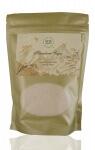 Ayurvedic Sugar 400 Gms-SOS Organics