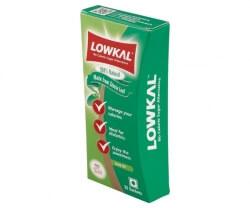 Sugar Free 25 Sachets-Lowkal
