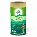 Tulsi Original Tea 100 Gms Tin-Organic India