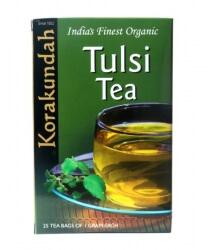 Tulsi Tea 25 Bags-Korakundah