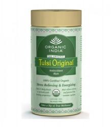 Tulsi Tin 100 Gms-Organic India
