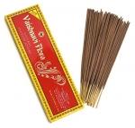 Vaishnavi Flora Incense Sticks 50 Gms