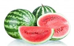 Water Melon - 1.5 KG