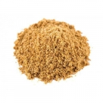 Jaggery Powder 500 Gms-Eco Store