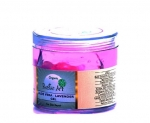 Aloevera Lavender Gel 100 Gms-Rustic Art