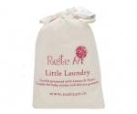 Little Laundry 1 Kg-Rustic Art