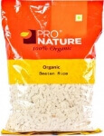 Beaten Rice(Poha) 250 Gms-Pro Nature