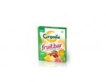 Fruit Bar 50 Gms-Organa