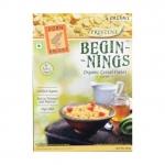 Beginings Corn 300 Gms-Prestine
