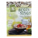 Beginings Mixed Millet 300 Gms-Prestine