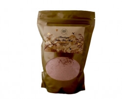 Himalayan Gluten Free Flour 500 Gms-SOS Organics