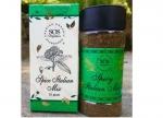 Spicy Italian Mix 35 Gms-Sos Organics