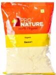 Besan Flour 500 Gms-Pro Nature