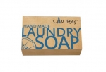 Laundry Bar Soap 100 Gms-Wild Ideas