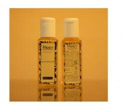 Avacado Oil 50 Ml-Neev Herbal