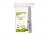 Organic Cotton Pleats 100 Gms-Masmi
