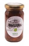 Bichhua Green Mango Chutney 240 Gms-Bhuira