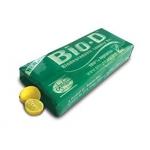 Bio D Laundry 200 Gms