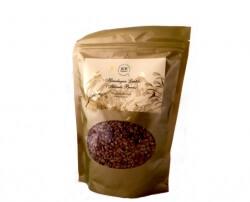 Himalayan Lentils (Adzuki Beans) 500 Gms-SOS Organics
