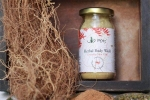Herbal Body Wash 75 Gms-Wild Ideas