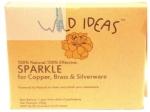 Metal Ware Cleaner (Sparkle) 200 Gms-Wild Ideas