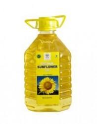 Sunflower Oil 3 Ltrs-Arya