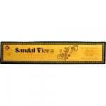 Sandal Flora Incense Sticks 50 Gms