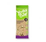 Cardamom Coconut Chew 38 Gms-Yoga Bar