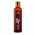 Ratanjot Hibiscus Curry Oil 200 Ml-Prakriti Herbals