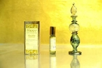 Attar Rollon Sandalwood 5 Ml-Neev Herbal
