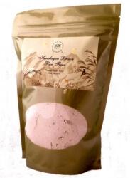 Brown Rice Flour 500 Gms - SOS Organics