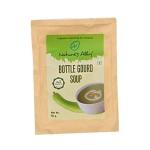 Bottle Gourd Soup 50 Gms-Vedantika