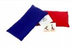 Knee Pillow-Juru Yoga