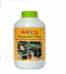 Phytonic Plus 500 Ml - Brics