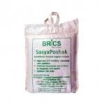 Sasya Poshak Manure 1 Kg - Brics