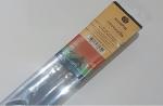 Citronella Agarbatti 35 Sticks- Swaha