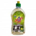 Dishwash Liquids 250 Ml- Drops One