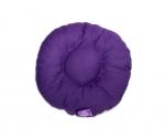 Head Stand Pillow-Juru Yoga