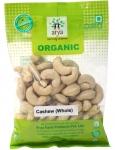 Cashew Nuts 100 Gms-Arya