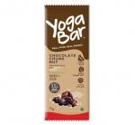 Chocolate Brownie 38 Gms-Yoga Bar
