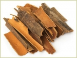 Cinnamon 100 Gms-Eco Store
