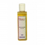 Aloe Lavender Body Wash 200 Ml-Neev Herbal