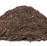 Organic Compost 1 Kg