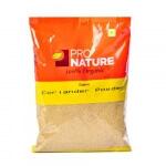 Coriander Powder 100 Gms-Pro Nature