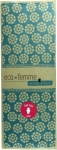 Day Pad 1 Pc-Eco Femme