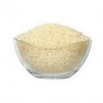 Dosa Rice 1 Kg-Eco Store