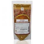 Flaxseed Chutney Powder 150 Gms-Arya