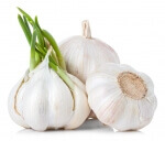Garlic - 100 Gms