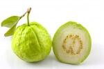 Guava Fruit   - 250 Gms